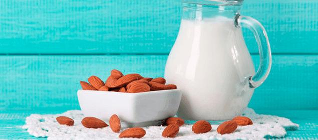 alimentación sana para tratar la colitis