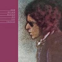 BOB DYLAN - Blood on the tracks - Los mejores discos de 1975, ¿por qué no?