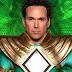 Jason David Frank ainda quer spin-off com o Ranger Verde