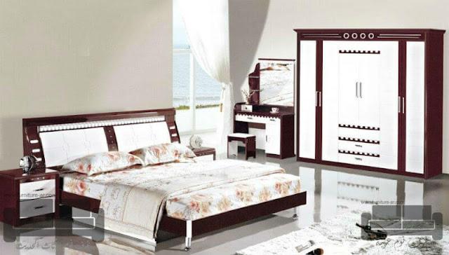 غرف نوم للبيع, غرف نوم مودرن للبيع, غرف نوم كلاسيك للبيع, غرف نوم حديثة للبيع, غرف نوم كاملة للبيع, غرف نوم 2016