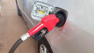 Bahia tem a gasolina mais cara