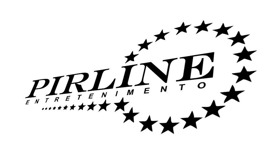 PIRLINE Entretenimento: COMUNICADO
