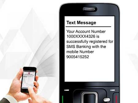Cara Mendapatkan Nomor PIN SMS Banking BNI?