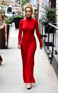 Rita Ora wearing red outfit 6.jpg