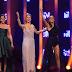 """[AGENDA] Saiba como acompanhar a estreia de """"All Aboard - Dentro da Eurovisão 2018"""""""