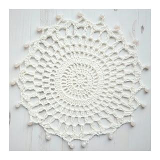 crochet jugcover beadedjugcover beadedbowlcover bowlcover beads