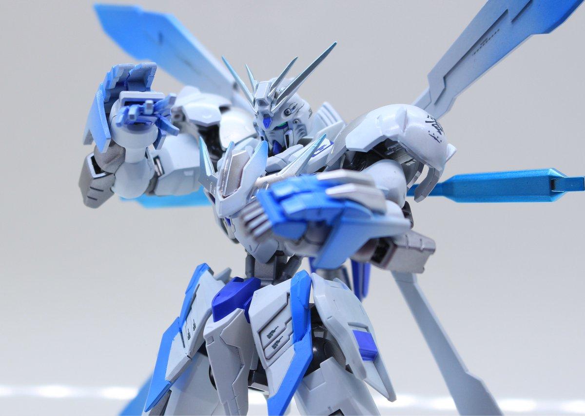 10 1144 Hgfc God Gundam Wallpaper Download