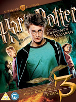 Harry Potter and the Prisoner of Azkaban (2004) Dual Audio 1080p BluRay ESubs Download