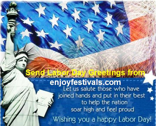 Happy-Labor-Day-2017-Greetings