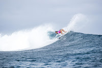 46 Sally Fitzgibbons 2017 Outerknown Fiji Womens Pro foto WSL Kelly Cestari