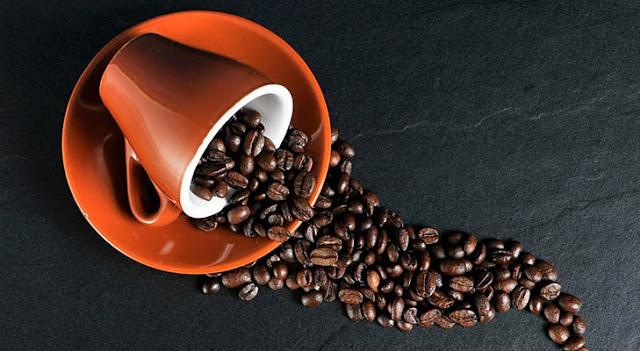 Pessoas que bebem café sem açúcar têm mais probabilidade de serem psicopatas!