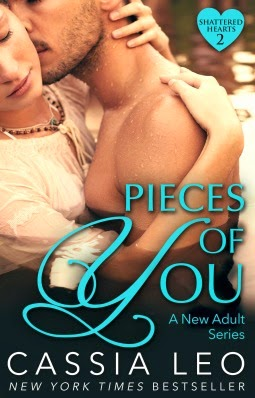 http://jesswatkinsauthor.blogspot.co.uk/2014/03/review-pieces-of-you-shattered-hearts-2.html