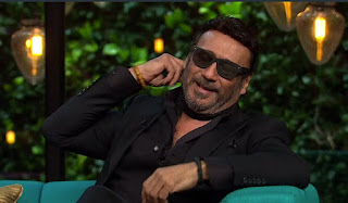 jackie-shroff-speaking-on-the-tiger-direction-relationship