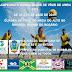 Campeonato de vôlei de Areia segue com inscrições abertas em Barbalha
