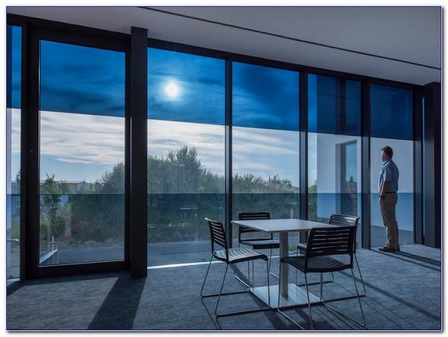 electrochromic smart glass windows cost