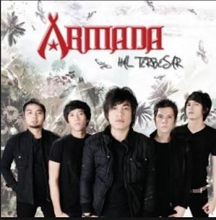 Download Lagu Mp3 Armada  full album terbaru Lengkap