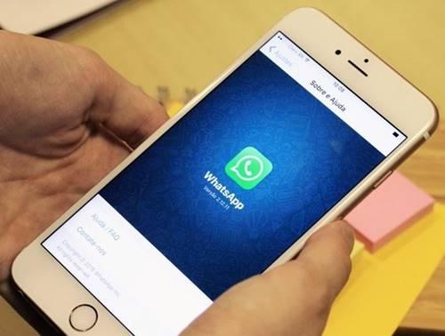 Veja dicas do WhatsApp para identificar spam e mensagens falsas