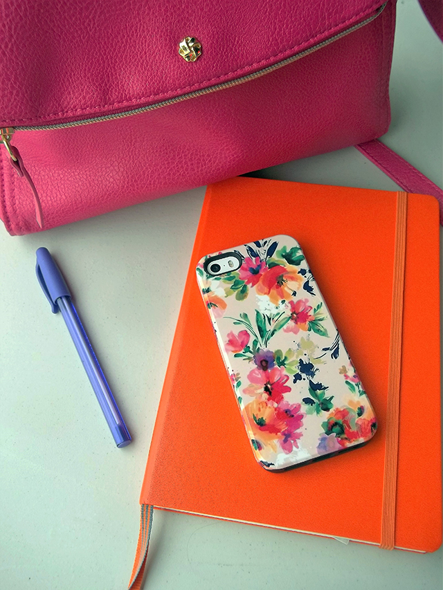 CaseApp giveaway coupon code iPhone case