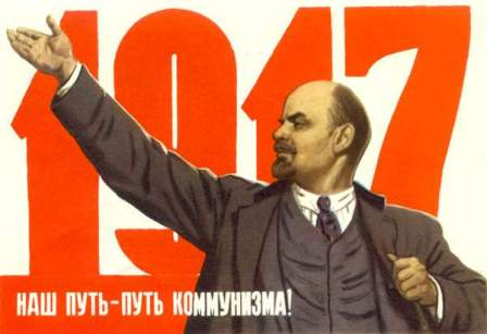 Αποτέλεσμα εικόνας για Declaration on the 100th anniversary of the Great October Socialist Revolution, Lessons and Tasks for Modern Communists