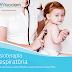 Fisioterapia Respiratória - Bebés e Crianças