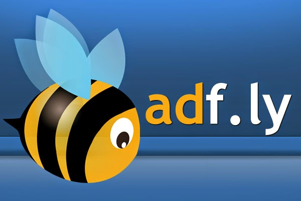 Adf.ly Bot 2014