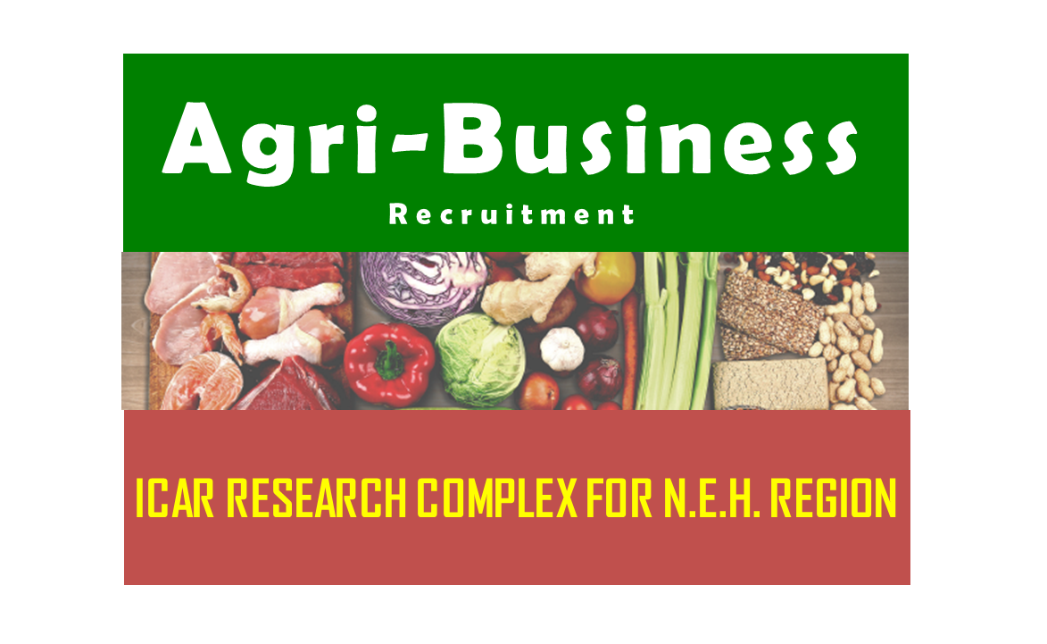 personnel management research in agribusiness Agricultural resource management survey - an online catalog from the agricultural research service information staff western regional research center.