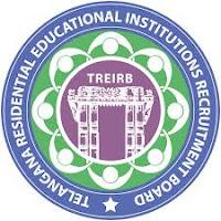 TREIRB Recruitment