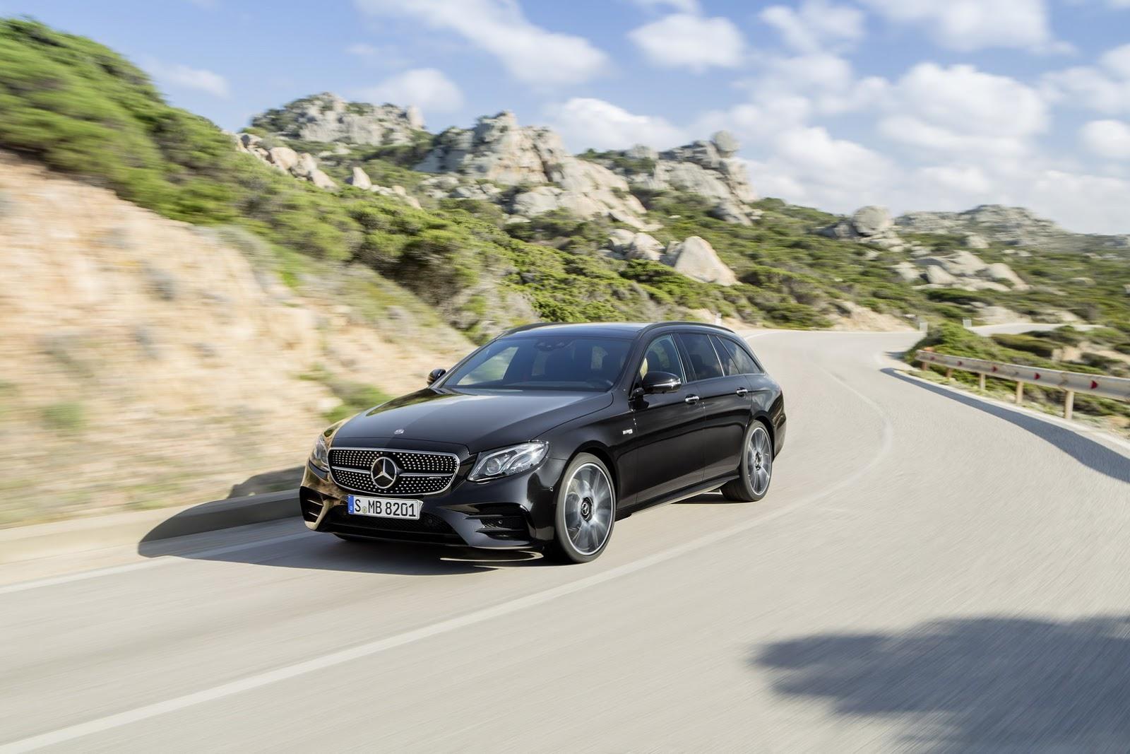 https://3.bp.blogspot.com/-TUp-PjZNGRw/V1WJCLepvKI/AAAAAAABcKM/RlgcFCt7UZkunsOzpKudPFjsBaUUtSQ6QCLcB/s1600/Mercedes-AMG-E43-Estate-3.jpg