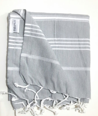 Turkish towel under $25