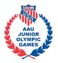 Chrysler Of Culpeper >> Blue Ridge Elite Track Club: AAU Track & Field Junior Olympics
