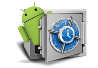 Trucos seguridad android