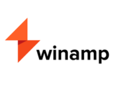 Winamp 2019 Free Download