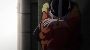 Dragon Quest: Dai no Daibouken (2020) Episode 26