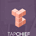 TapChief - Get connected to professionals.