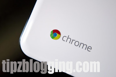 Alasan Laptop Chromebook Tak Laku di Indonesia