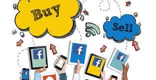 Chiến lược bán hàng online đắt khách