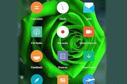 Cara Hapus Bloatware (Uninstall Aplikasi Bawaan) Xiaomi Tanpa Root