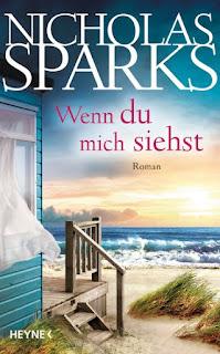 http://www.randomhouse.de/Buch/Wenn-du-mich-siehst/Nicholas-Sparks/Heyne/e418178.rhd