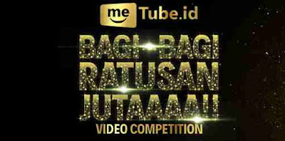 hadiah-metube-indonesia