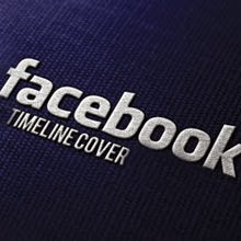 20 Funny Facebook Timeline Covers