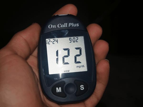 الطريقة المثلى للحصول على مستوى ثابت من السكر في الدم