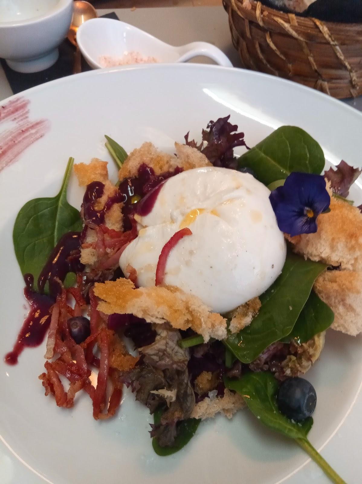 Randolo: blog de alicantinos hambrientos