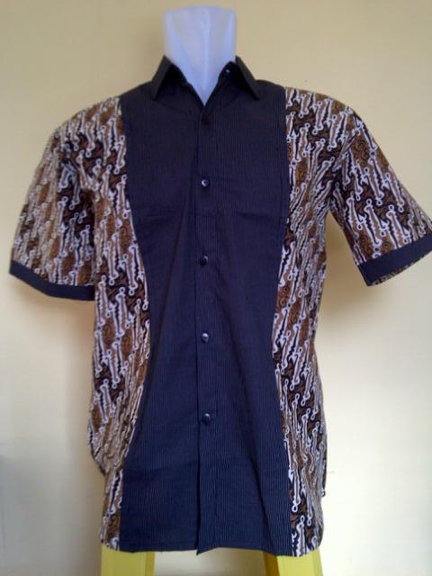 Baju batik murah juga merupakan salah satu jenis pakaian yang dijual di  Batikbola.org. Dengan pilihan baju batik yang cukup beragam 3b6daccf2f