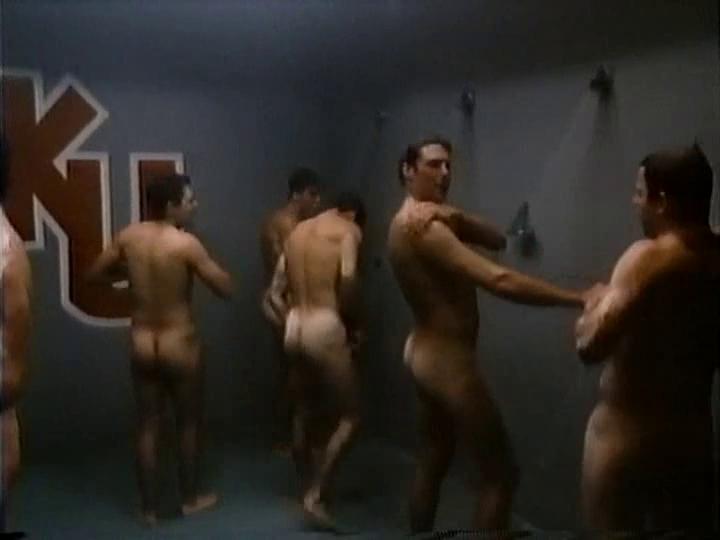 Jack Darks Male Shower Scenes  Shower All-Stars -5101