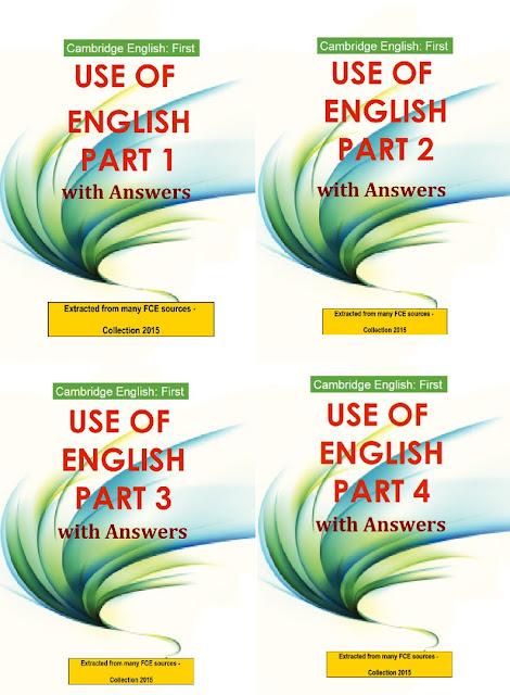 استخدام الورق الانجليزي lUfV4_Db_KU.jpg