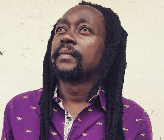 AUDIO SONG : Afande - Mkuki Moyoni : DOWNLOAD Mp3 - KIBA BOY ENTERTAINMENT