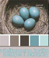 http://infoscrapkowo.blogspot.com/2016/03/wielkanocne-wyzwanie-3.html?spref=fb
