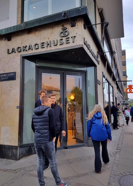 lagkagehuset copenhagen street denmark boring travel tales