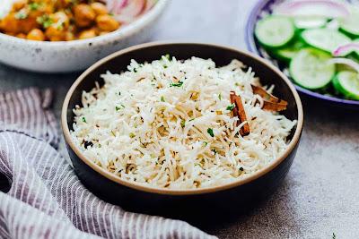 ramadan-diet