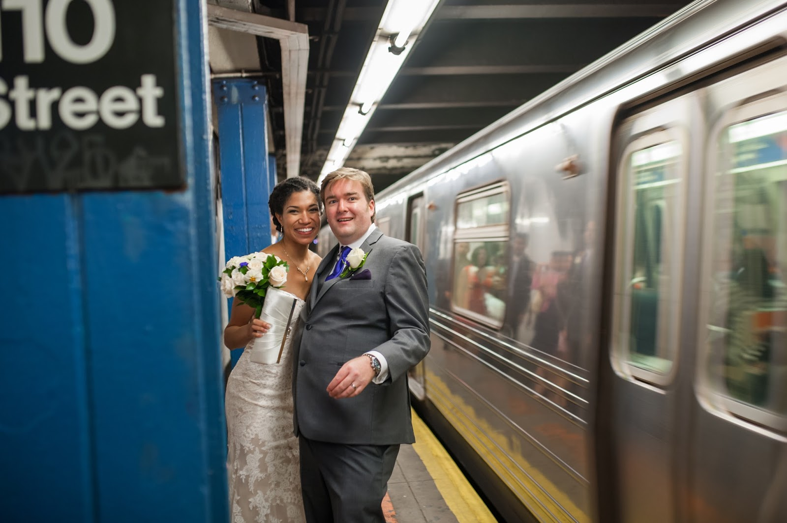 affordable wedding photographer in New York